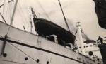 1956-1-bateau-paolo-toscanelli
