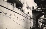 1956-2-bateau-paolo-toscanelli