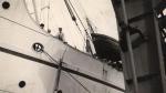 1956-3-bateau-paolo-toscanelli