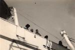 1956-4-bateau-paolo-toscanelli - copie