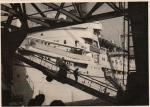 1956-5-bateau-paolo-toscanelli