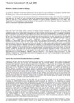« Mémoire : Sainte-Livrade sur Mékong » - Courrier International (1) -  20 août 2009