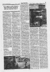 « Labyrinthe français pour Boat People » (2) - Le Matin - 7/8 juillet 1979