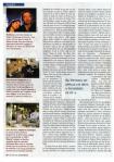 « Les Derniers Rescapés d'Indochine » (3) - Le Nouvel Observateur - 7/13 octobre 2010