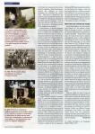 « Les Derniers Rescapés d'Indochine » (4) - Le Nouvel Observateur - 7/13 octobre 2010
