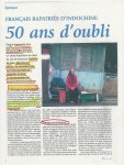 Reportage au CAFI par Arnaud GALY (5) - Juillet 2004