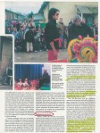 Reportage au CAFI par Arnaud GALY (6) - Juillet 2004