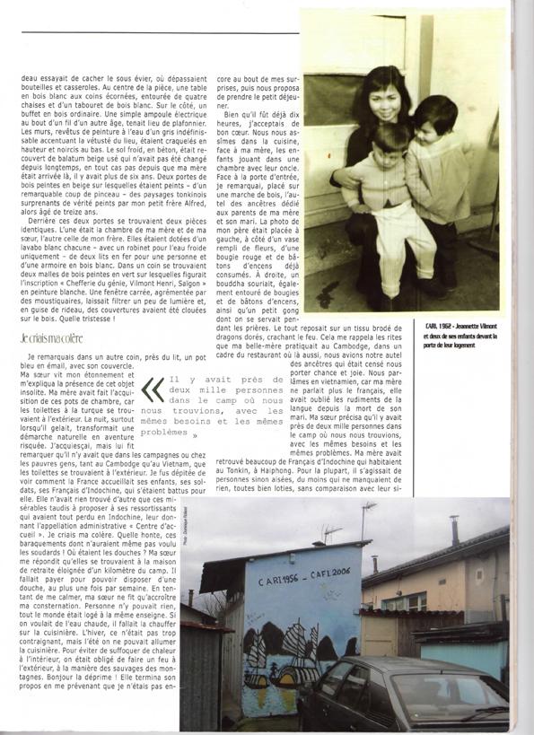 Cahiers du Viêtnam - Viêtnam-sur-Lot (2)