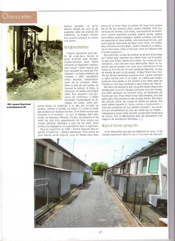 Cahiers du Viêtnam - Viêtnam-sur-Lot (3)