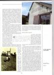 Cahiers du Viêtnam - Viêtnam-sur-Lot (4)