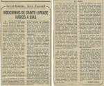 Indochinois de Sainte-Livrade, harkis à Bias - Le Monde du 29 décembre 1976