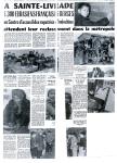 1 300 Eurasiens hébergés au CARI - La Dépêche du Midi - 16 février 1957