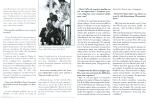 «Rachel, de la CIMADE» - Ancrage - Octobre 2011 (2)