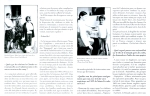 «Rachel, de la CIMADE» - Ancrage - Octobre 2011 (3)