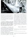 «Rachel, de la CIMADE» - Ancrage - Octobre 2011 (4)