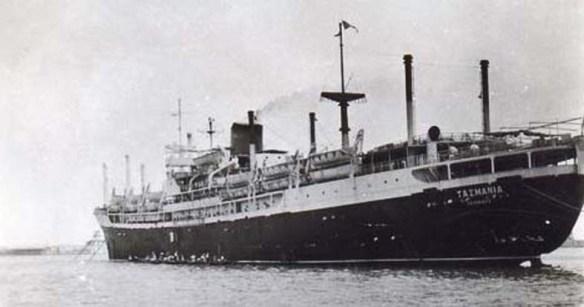 bateau-tasmania11