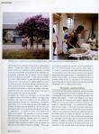 «L'amère patrie» - Causette - Janvier 2013 (3)