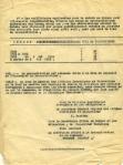 JO 1956-3