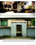 «Indochine-sur-Lot» - Le Monde Magazine - 16  avril 2011 (2)