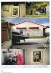 «Indochine-sur-Lot» - Le Monde Magazine - 16  avril 2011 (3)