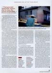 «Indochine-sur-Lot» - Le Monde Magazine - 16  avril 2011 (4)