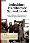 «Indochine : les oubliés…» - L'Histoire - Septembre 2010 (1)