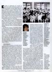 «Les oubliés» - L'Histoire - Septembre 2010 (2)
