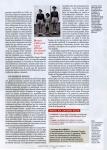 «Les oubliés» - L'Histoire - Septembre 2010 (4)