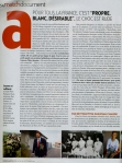 «Les harkis du Viêtnam» - Paris Match - 20-26 octobre 2011 (2)