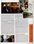 «Les harkis du Viêtnam» - Paris Match - 20-26 octobre 2011 (3)