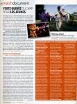 «Les harkis du Viêtnam» - Paris Match - 20-26 octobre 2011 (4)