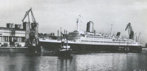 Pasteur Bremen