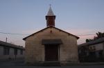 Z Eglise1