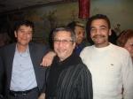 Coco Tao, J. Obenans, C. Alfred