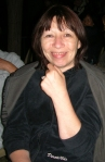 Françoise Kasparian