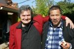 J.-P. Litoff et Raoul Lamy