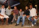 Robert Youssouf, R. Sinnouretty, J.-M. Guichard, Coco Tao, D. Coursier, Ch. Marchet
