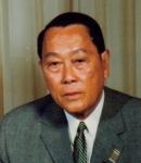 Gilbert Truong Minh Tao