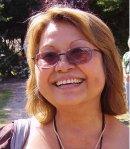 Jeanne Petit