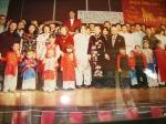 La famille Gontran