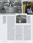 Géo-Histoire, 2014, La Mémoire, p3