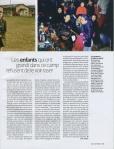 Géo-Histoire, 2014, La Mémoire, p4