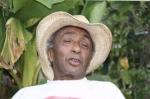 Non, vous n'êtes pas à la Nouvelle-Orléans, mais bien à Ste-Livrade avec mister Samba !