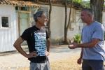 Paulo et Sit 19
