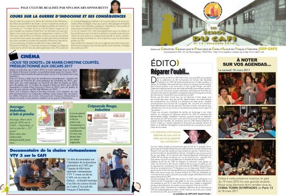 echos-du-cafi-n-13-pages-1-et-4
