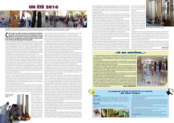echos-du-cafi-n-13-pages-2-et-3